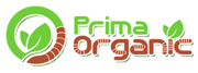 Primaorganic Ltd.