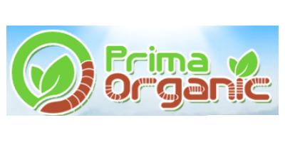 Prima Organic