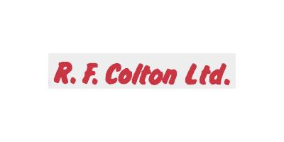 R. F. Colton Ltd.