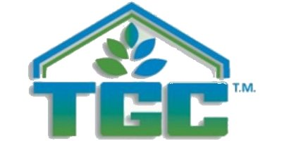 Texas Greenhouse Company Inc. (TGC)