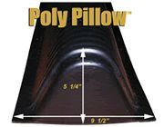 Pasture Mat - Poly Pillow System