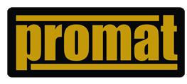 Promat Inc.