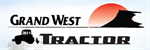 Grand West Tractor LLC