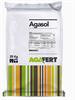 AGASOL - Model NPK - Water Soluble