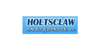Holtsclaw Sales and Service Inc