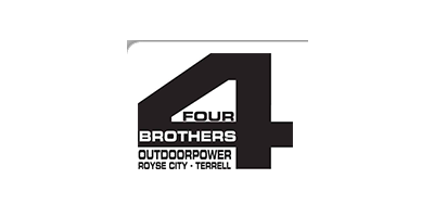 Four Brothers Outdoor Power