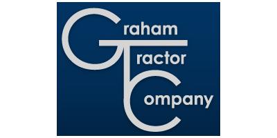 Graham Tractor Co Inc