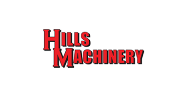 Hills Machinery