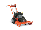 DR - Model 10.5 HP Premier - Field and Brush Mower