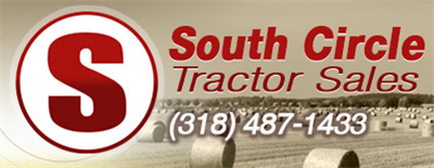 South Circle Tractor Sales