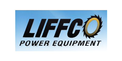 Liffco Power Equipment Inc.