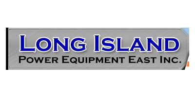 Long Island Power East Inc