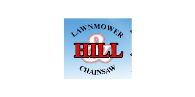 Hill Lawnmower Chainsaw, Inc.