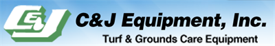 C & J Equipment Inc.