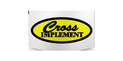Cross Implement Inc.