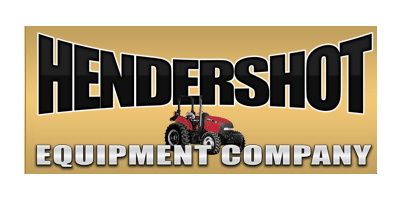 Hendershot Equipment Company