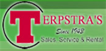 Terpstra`S Sales & Service