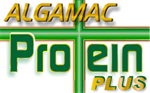 AlgaMac - Model Protein Plus - 100% Celled Algae and High Protein Species