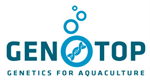 Aquaculture Genetics Management Solution