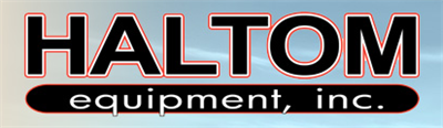 Haltom Equipment Company Inc