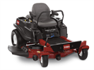 Toro - Model 74641 - Zero Turn Lawn Mower