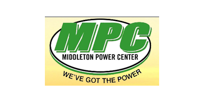 Middleton Power Center