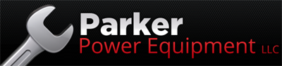 Parker Power Equipment LLC