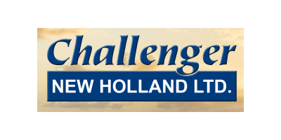 Challenger New Holland Ltd