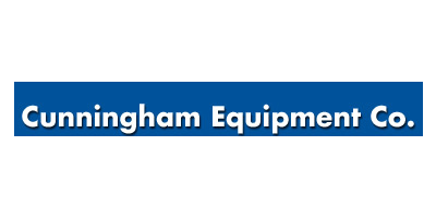 Cunningham Equipment Co
