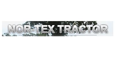 Nor-Tex Tractor