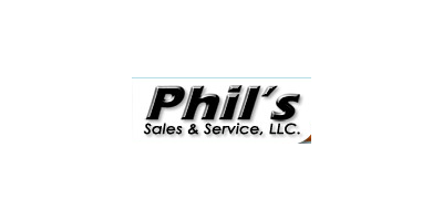 Phils Sales & Service, LLC.