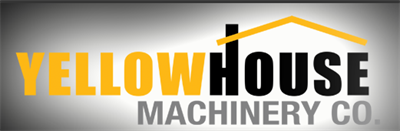 Yellowhouse Machinery Company
