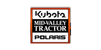 Mid-Valley Tractor Company