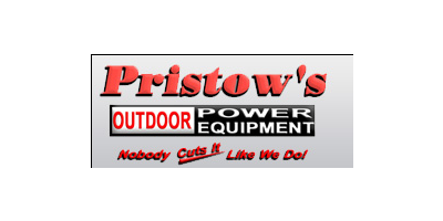 Pristows Sales & Service, Inc.