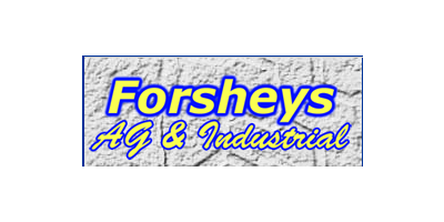 Forsheys Ag and Industrial