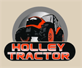 Holley Tractor & Equipment