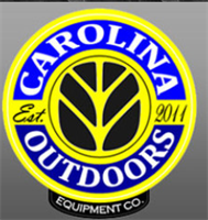 Carolina Outdoors