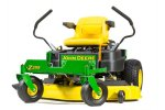 John Deere - Model Z255 - Zero-Turn Mower