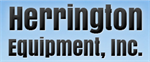 Herrington Equipment, Inc.