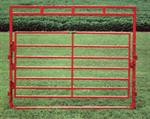 Stronghold Corral Panels & Gates