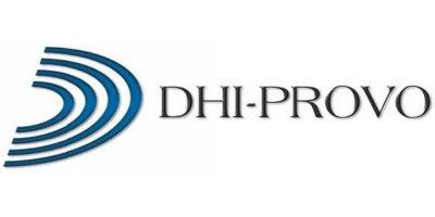 DHI-Provo / DHI Computing Service, Inc.