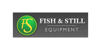 Fish and Still Equipment