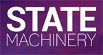 State Machinery