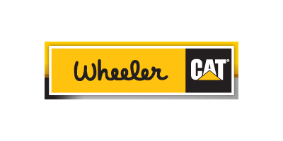 Wheeler Machinery Co.