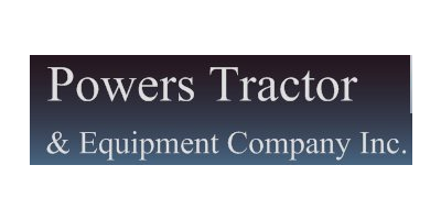 Powers Tractor & Equipment Company