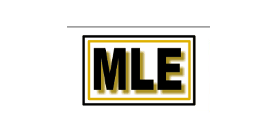 Morgan Livestock Equipment Sales, Inc.(MLE)