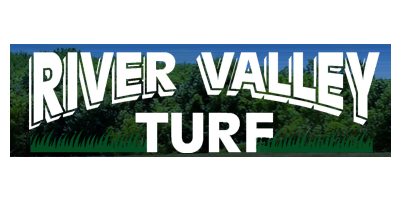 River Valley Turf