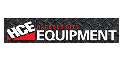 Harbour City Equipment Ltd