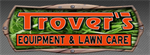 Trovers Equipment & Lawn Care