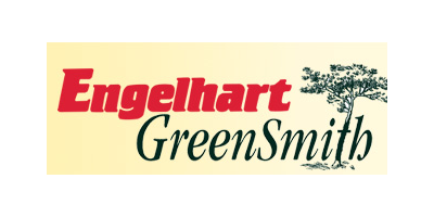 Engelhart GreenSmith